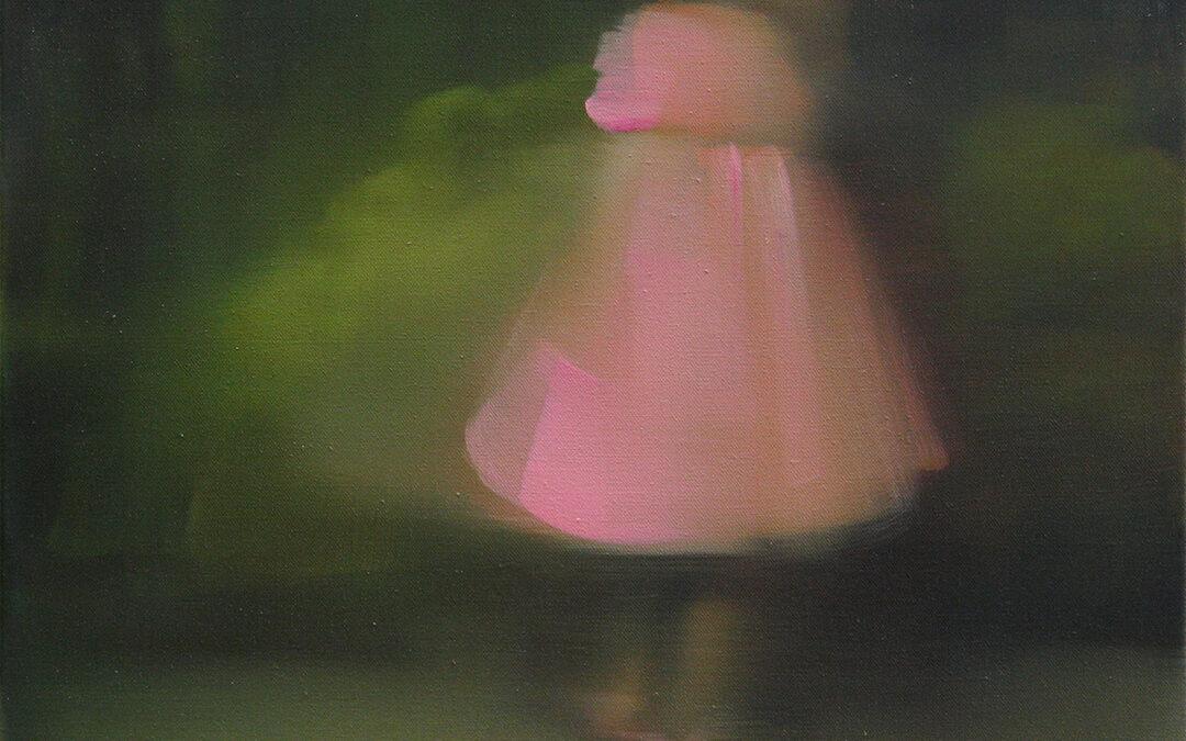 The Body In Women's Art Now – 2010